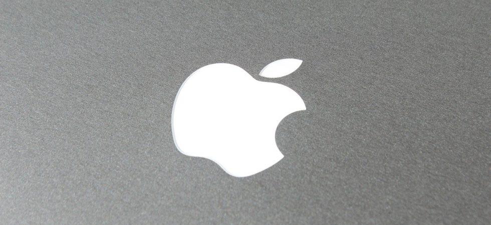 Apple kauft kalifornisches AR-Unternehmen NextVR