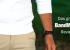 REVIEW: BandWerk Armbänder aus München – Wenn die Apple Watch endlich wieder besonders wird