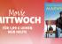 Heute noch günstig: iTunes Movie Mittwoch: