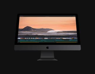 Drei Monate kostenlos: Final Cut Pro X und Logic Pro X mit längerem Gratiszeitraum