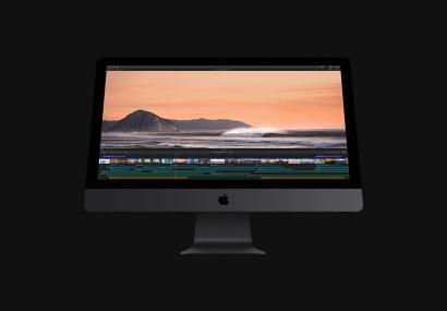 Final Cut Pro (nur) im Abo? Apple plant offenbar Änderungen im Kaufmodell