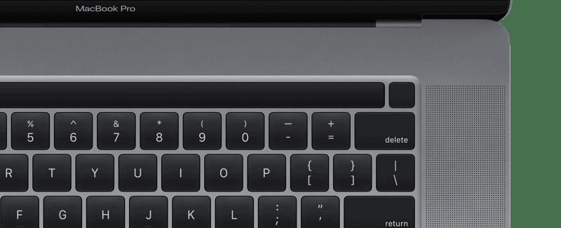 MacBook Pro Fund / 9to5Mac