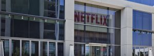 Netflix aktuell gestört: Streaming und Login für viele Nutzer nicht möglich