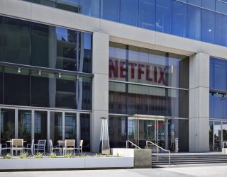 Gemeinsames Streaming: Netflix will gegen Passwortweitergabe durchgreifen
