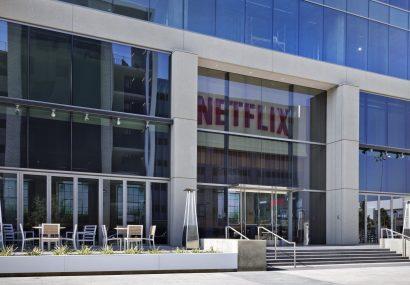 Es wird teurer: Netflix kostet jetzt bis zu 18 Euro im Monat