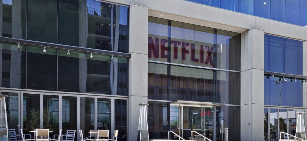 #Netflixdown: Streamingdienst seit Nachmittag weltweit mit Problemen