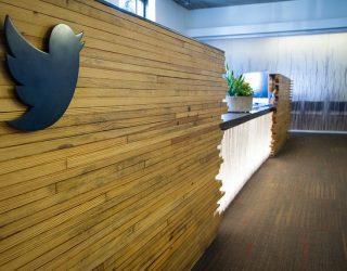 Ab Catalina: Twitter kehrt mit neuer App zurück auf den Mac