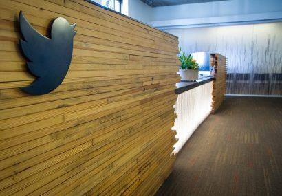 Wie bei iMessage: Twitter führt Antwort per Emoji auf Direktnachrichten ein