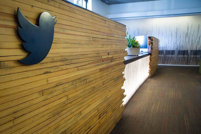 Ab Catalina: Twitter kehrt mit neuer App zurück auf den Mac • Apfellike.com