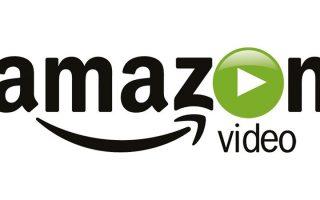 Amazon-Filmwochenende: 300 Titel für nur 99 Cent