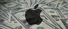 BREAKING: Apples Quartalszahlen sind da, so liefen die Geschäfte