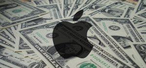 BREAKING: Apple legt Rekordzahlen fürs Q1 2021 vor