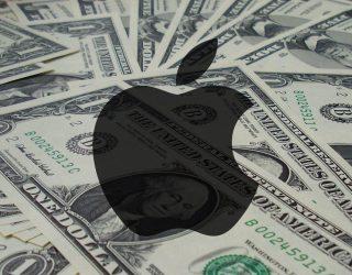 Quartalszahlen: Apple mit stärkstem vierten Fiskalquartal der Firmengeschichte