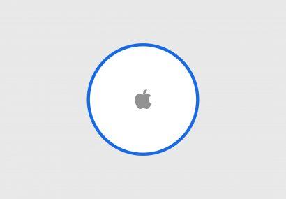 Fertig für Launch: Leaker sieht AirTags, iPad Pro, AirPods und neues Apple TV vor dem Start