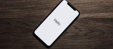 iPhone 11 Pro: Eindruck nach zwei Wochen