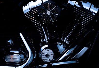 Was ist der Unterschied zwischen einem Austauschmotor und einem Gebrauchtmotor?