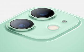 Prophetische Patente: Apple lässt sich Gruppen-Selfie ohne physischen Kontakt schützen