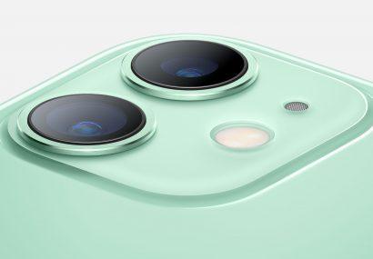 iPhone 13: Leak spekuliert über 64 Megapixel und LiDAR 4.0