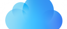 """Ordnung in der iCloud: """"Dokumente und Daten"""" ziehen nächsten Mai um"""
