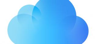 Der App Store und iTunes Store fielen heute Nacht für einige Nutzer aus