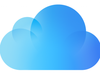 iMessage ist gerade lahm, iCloud Drive und Notizen mit Störungen: Apple-Dienste haben Schluckauf