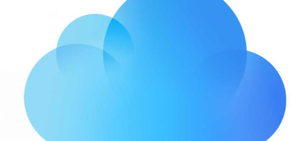 Nach Microsoft-Vorbild: Auch Apple scannt die iCloud nach Kinderpornos