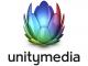 Unitymedia-Kunden seit Mittag ohne Internet: Kleiner Trick hilft