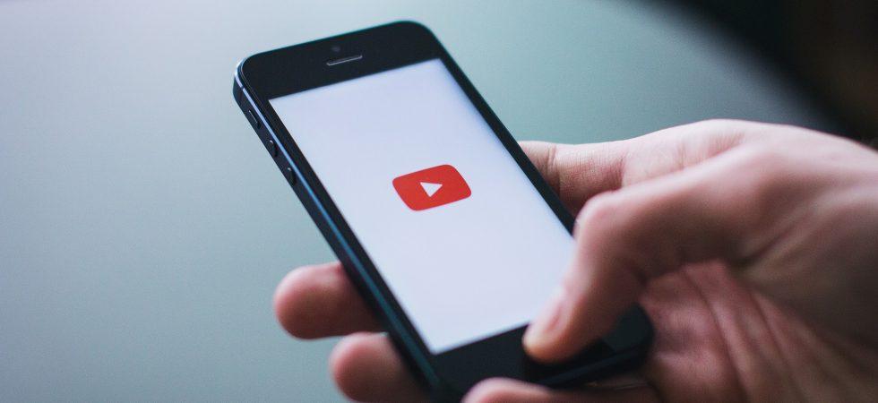 Wissenswertes über YouTube Converter