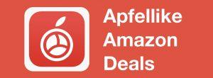Heute 20% sparen: HomeKit-Steckdosenleiste im Angebot