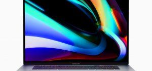 Knapp: MacBook Pro mit M1X hätte es fast zur Keynote geschafft