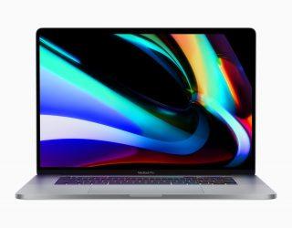 Kommt ein 14 Zoll-MacBook und ein 27 Zoll-iMac mit Mini LED-Display 2020?