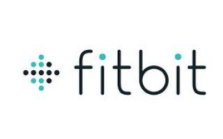 Google übernimmt Fitbit und verkauft bald eigene Smartwatches