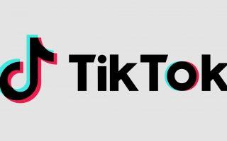 TikTok-Macher wollen Apple Music und Spotify mit Social Music-Streaming herausfordern