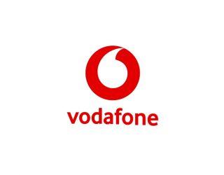 Vodafone mit massiven bundesweiten Netzstörungen am Montag Nachmittag