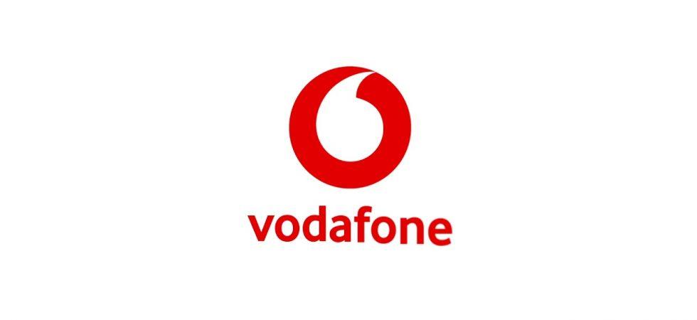 Vodafone Pass: EU-Gericht soll über Rechtmäßigkeit befinden