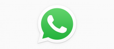 Zu Silvester: WhatsApp und Facebook melden neue Rekorde bei Anrufen