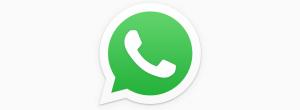 Bringt WhatsApp endlich Nutzung auf mehreren Smartphones?