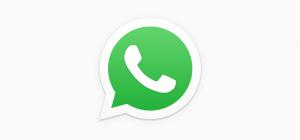 WhatsApp verschiebt Einführung neuer AGB nach Nutzerabwanderung