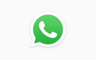Keine Daten mehr für Hongkong: WhatsApp und Telegram stoppen Zusammenarbeit mit Behörden