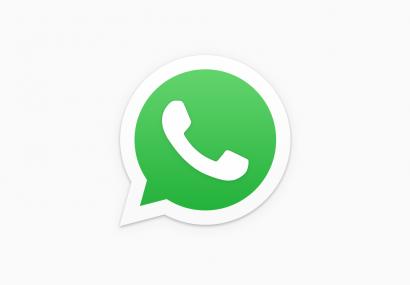 Auch am Mac: WhatsApp Web jetzt mit Videoanrufen