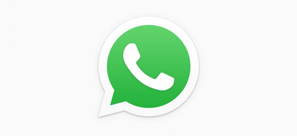 Über Nachrichtensperre bis zur Accountlöschung: WhatsApp setzt neue Richtlinien durch
