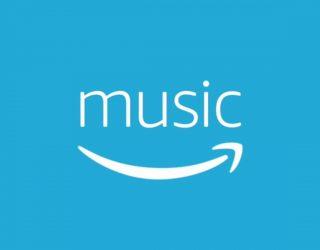 Kostenlos Musik hören: Amazon Music unter iOS mit Gratisangebot gestartet