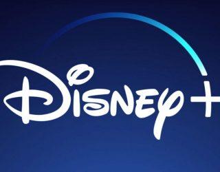 Disney+ wächst weiter kräftig und schlägt Erwartungen