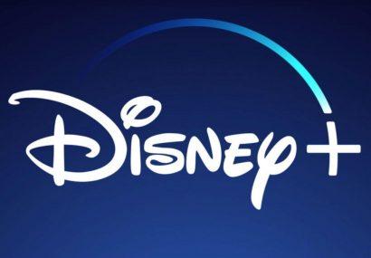 Disney+: Kriegen Kunden von O2 Rabatte?