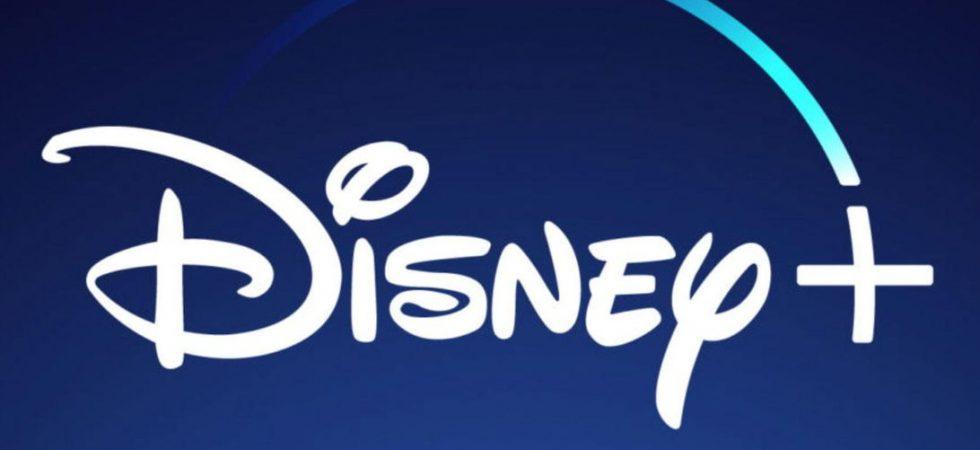 Disney+ hat jetzt mehr als 50 Millionen Kunden und übertrifft Erwartungen