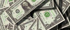Im Internet Geld sparen: Hier ist es möglich