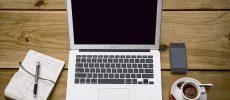 Sicherheit auf dem Mac: Einige Tipps