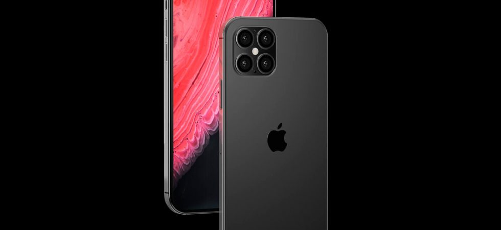 iPhone 12: Macht ein dünneres Display ein dünneres iPhone?
