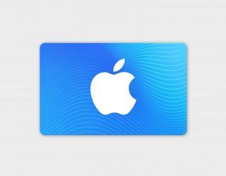 iTunes-Rabatt bei Apple: Guthaben aufladen und bis zu 15 Euro sparen