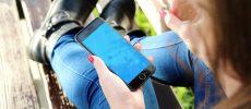 Handyspiele und ihre Auswirkungen auf eure iPhones